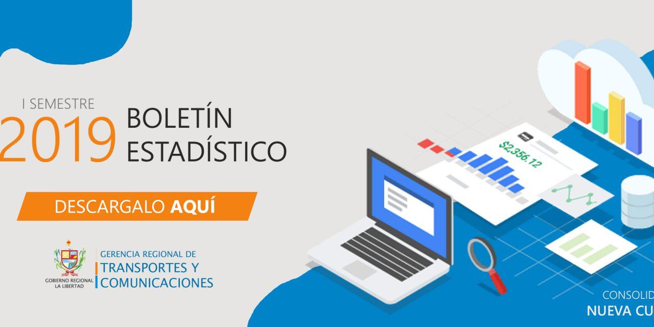 http://www.grtclalibertad.gob.pe/wp-content/uploads/2019/10/Banner_BoletinEstadistico2019I-1280x640.jpg