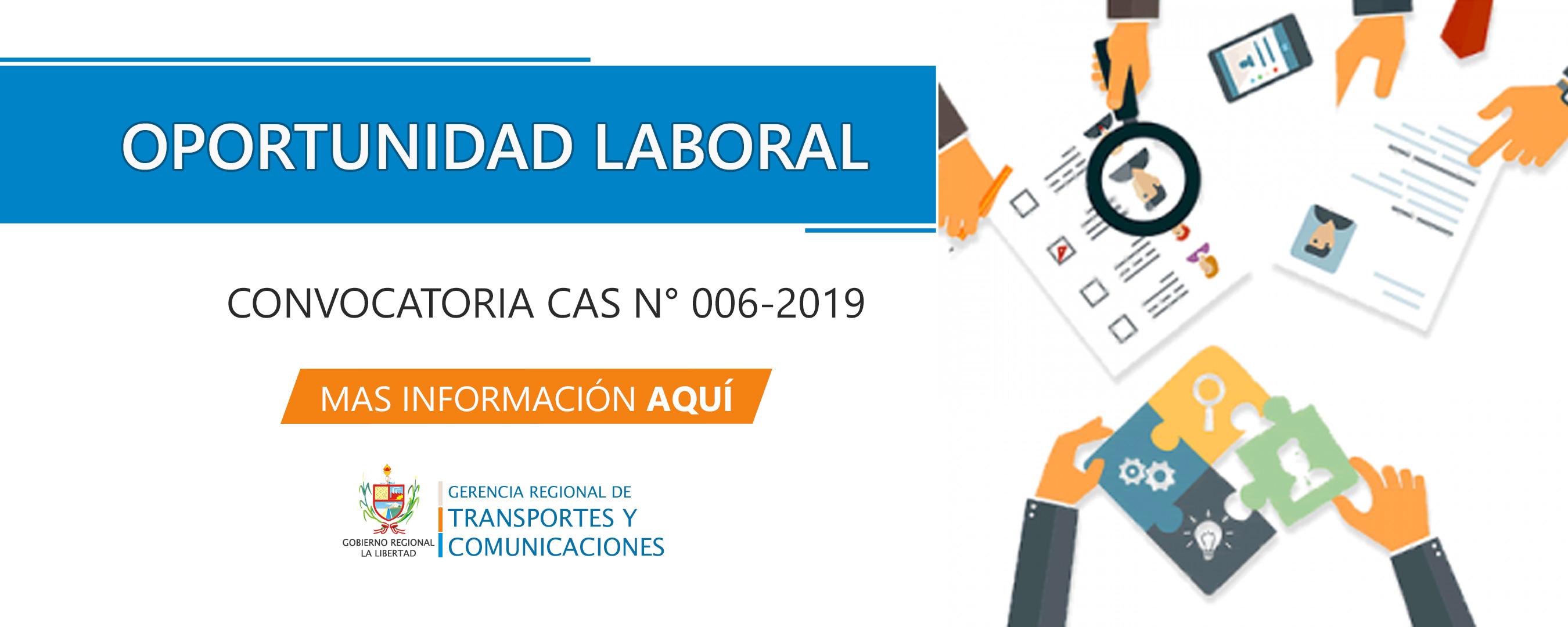 http://www.grtclalibertad.gob.pe/wp-content/uploads/2019/11/Convocatoria_CAS006-2019.jpg